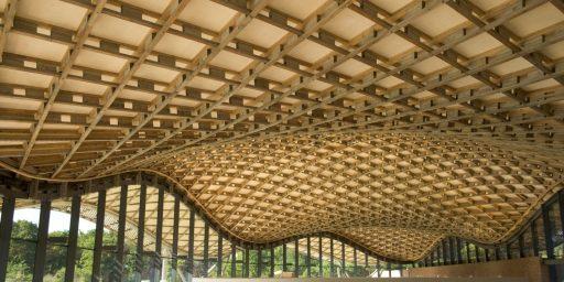 Kinnitusvahendid suurte ja massiivsete puitmaterjalide tarvis leiab Puumarketist