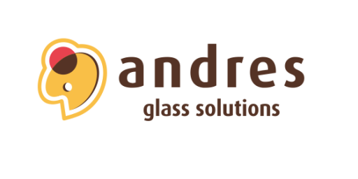 Andres Glass Solutions
