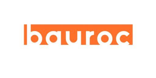 Bauroc