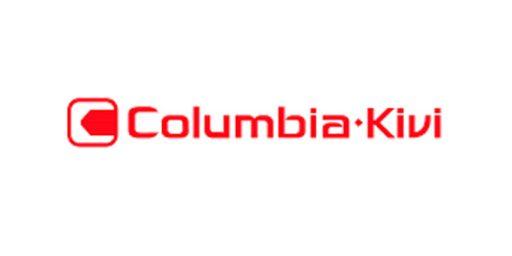 Columbia-kivi