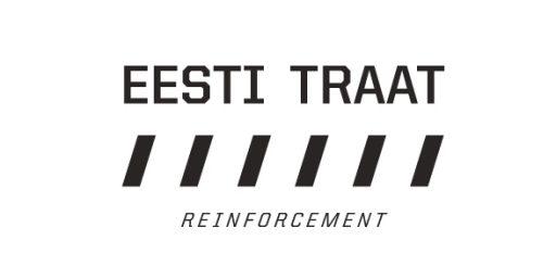 Eesti Traat