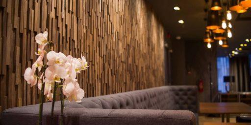 EmotionWalls'i naturaalsest puidust dekoratiivplaadid Puumarketis!