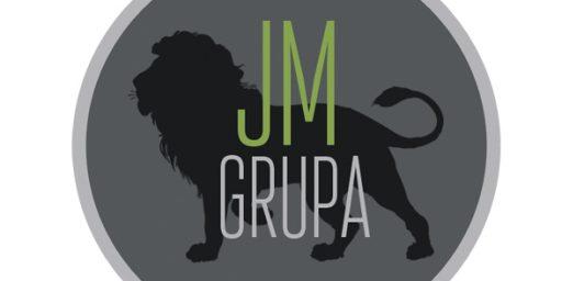 JM Grupa
