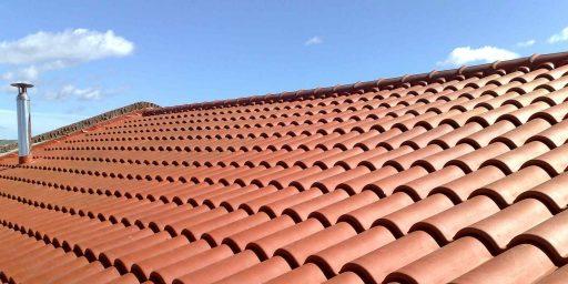 Nõuandeid katuse soojustamiseks