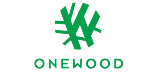 Onewood