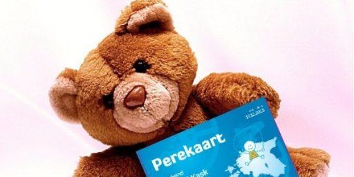 Puumarket alustas koostööd Perekaardi programmiga!