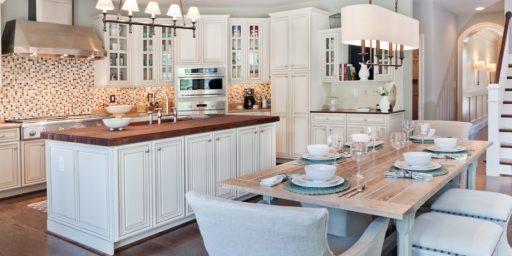 10 nõuannet energia säästmiseks kodus