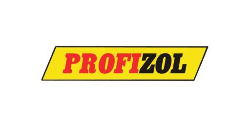 Profizol