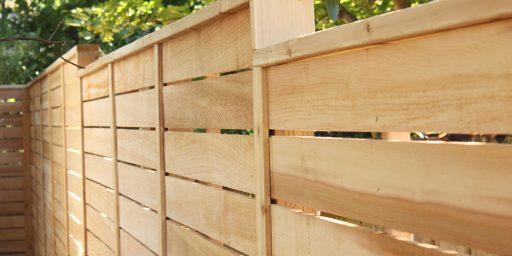 Mida võiks teada puitaia ehitusest