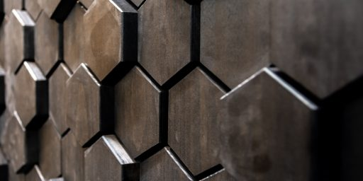 Emotion Walls naturaalsest puidust dekoratiivplaadid!