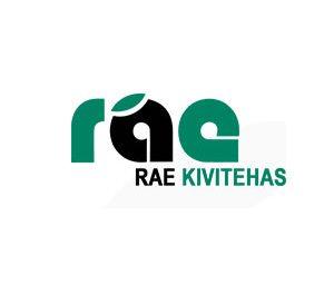 Rae Kivitehas