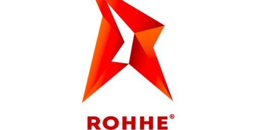 ROHHE