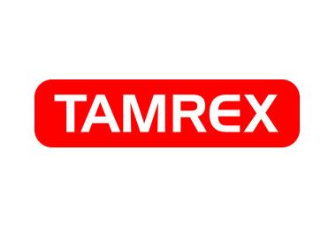 Tamrex