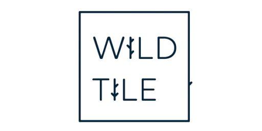 Wild Tile